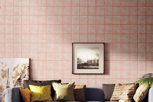 Interior Textures -New Texture Finishes