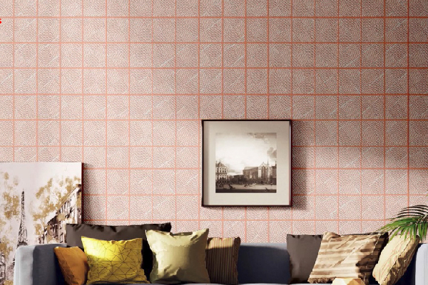 Interior Textures -Popular Faux Finishes